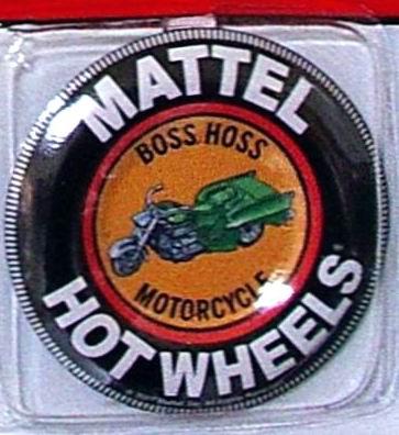 File:Boss Hoss Motorcycle Green Button.jpg