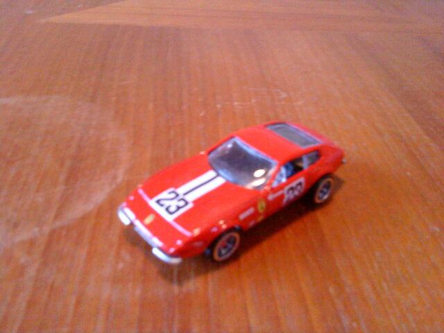 File:Ferraris365gtb4daytona.JPG