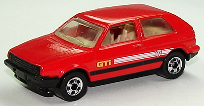 File:VW Golf Red.JPG