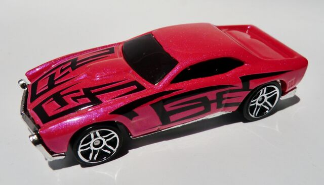 File:GT-03.2012 3-Pack.jpg