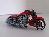 File:ScorchinScooterDUNCANS-1998-160-120.jpg