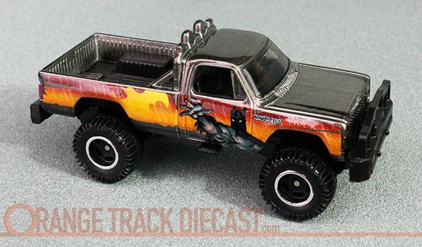 File:80 Dodge Macho Power Wagon - 16 BatmanSuperman REV 600pxOTD.jpg