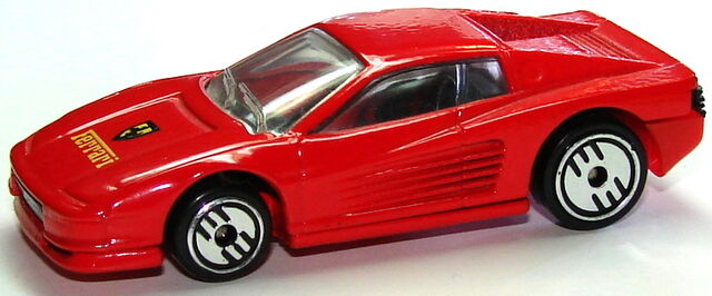 File:Ferrari Testarrosa Red2.JPG
