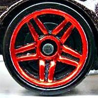 File:Wheels AGENTAIR 57.jpg