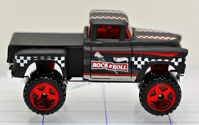 File:56-chevy-pick up-black-rock & roll-hw.JPG