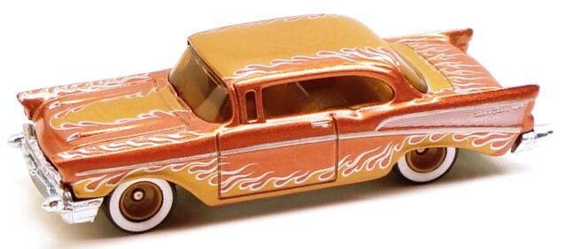 File:57belair WG copper.JPG