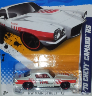 File:70 Chevy Camaro RS.png