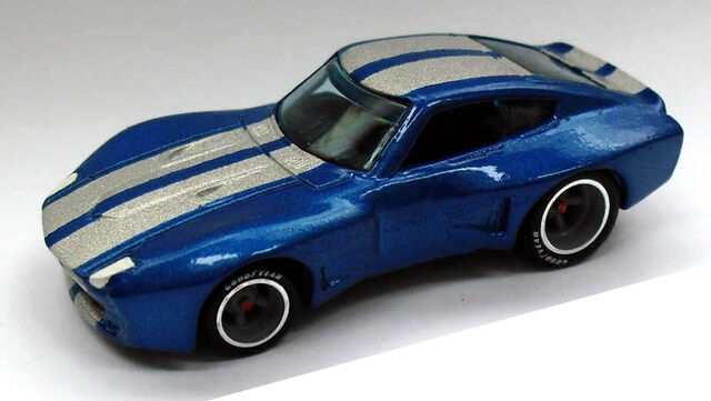 File:Custom Datsun 240-Z.jpg