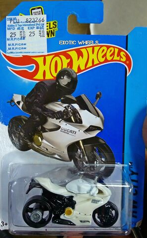 File:Ducati 1199 hw.jpg