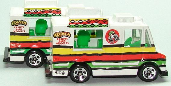 File:Good Humor Truck Trpcolpair.JPG