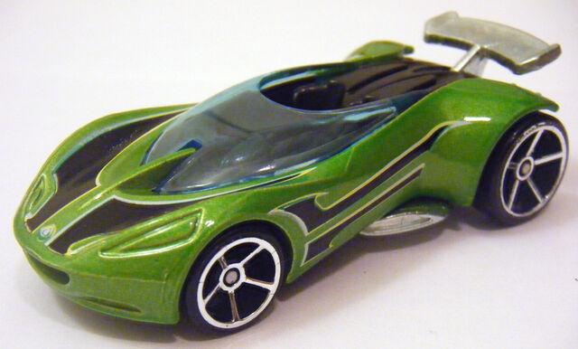 File:Lotus Concept - 09 10-Pk.JPG