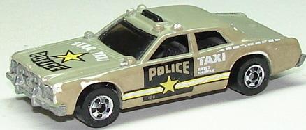 File:Sheriff Patrol CCOlvL.JPG