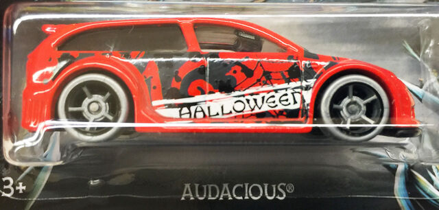 File:AudaciousDJM40.jpg