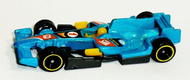 File:F1 RACER.jpg