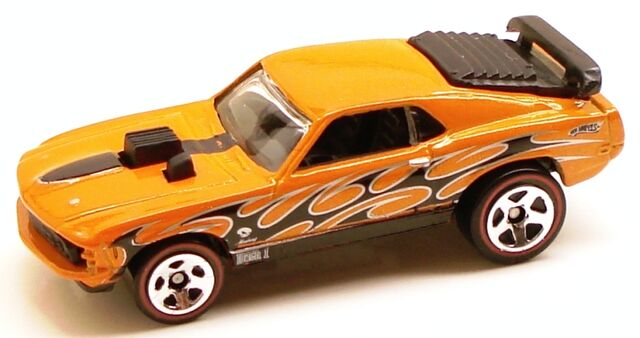 File:Mach1 orange RL5SP.JPG