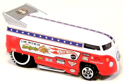 File:VW Bus - 2005 S&M Playset - Mongoose.jpg