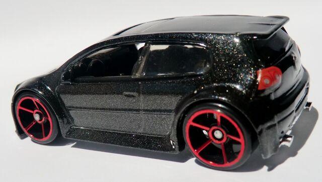 File:Volkswagen Golf GTI.2012.jpg