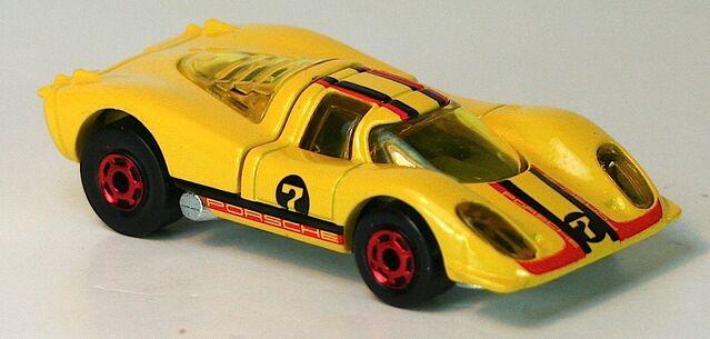 File:2012-THO-Porsche917-Yellow.jpg