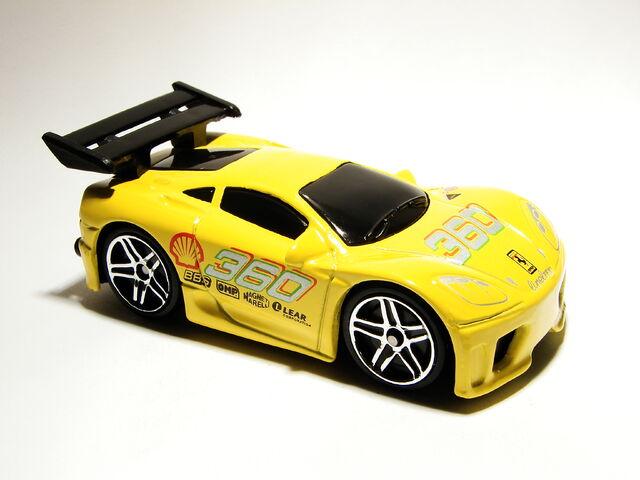 File:Ferrari 360 Modena Tooned 05.JPG