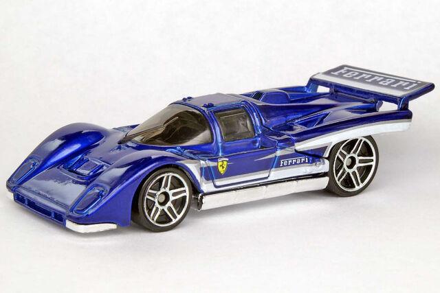 File:Ferrari 512M 2009 - 9785ef.jpg