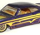 '65 Chevy Impala