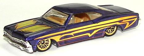 File:'65 Chevy Impala Prpl.JPG