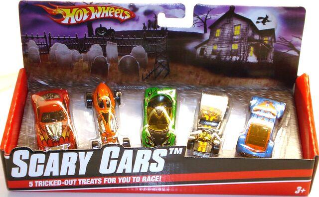 File:2009 scarycar 5pack.JPG