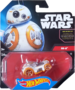 BB-8 package front