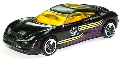 File:Chrysler Thunderbolt CD.JPG