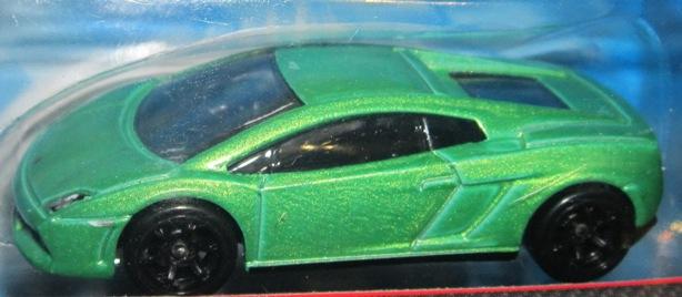 File:Gallardo - Speed Machines Green.jpg