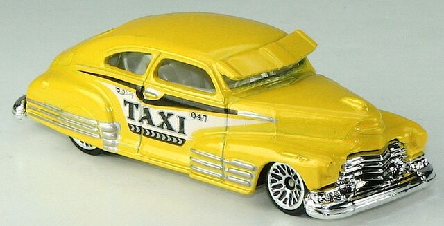 File:2012-47ChevyFleetline-Yellow.jpg