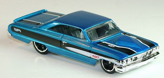 File:2012-MMF03-Custom64Galaxie500-Teal.jpg