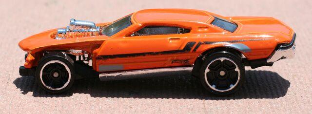 File:2014-205-ProjectSpeeder-Orange-3.JPG