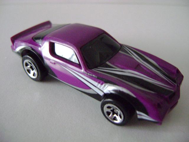 File:Camaroz28.purple.jpg
