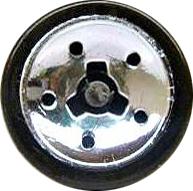 File:Wheels AGENTAIR 35.jpg