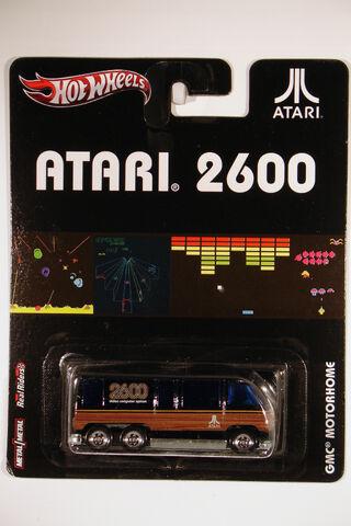 File:2012 Atari GMC Motohome (Atari 2600).jpg