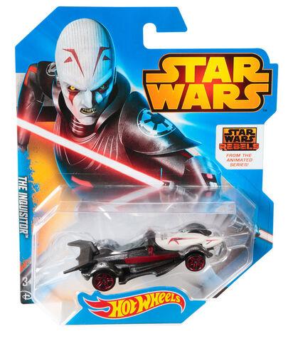 File:CGW48 HOT WHEELS STAR WARS Inquisitor Character Car Hot Wheels Star Wars Character Car Inquisitor XXX 1.jpg
