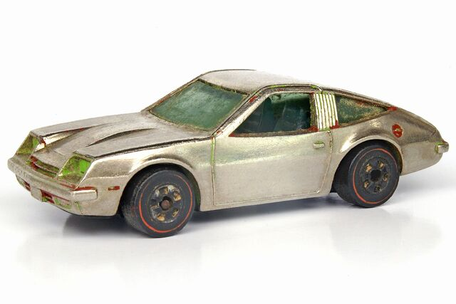 File:Chevy Monza 2+2 - 9866df.jpg