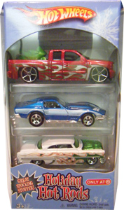 File:Holiday Hot Rods 3-Pack.jpg