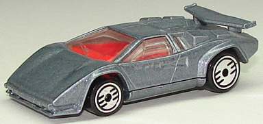 File:Lamborghini Countach Gry.JPG