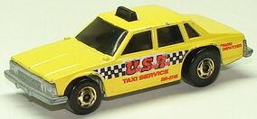 Taxi 82