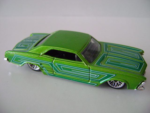 File:64riviera.green.jpg