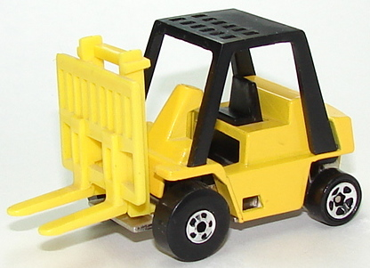 File:CAT Forklift Ye5sp.JPG