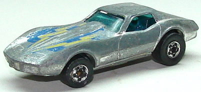 File:Corvette Stingray CrmBW.JPG