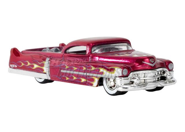 File:Custom `53 Cadillac 8.jpg