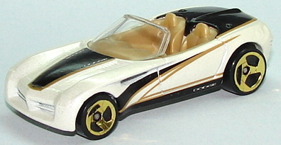 File:Dodge Concept Car Wht.JPG