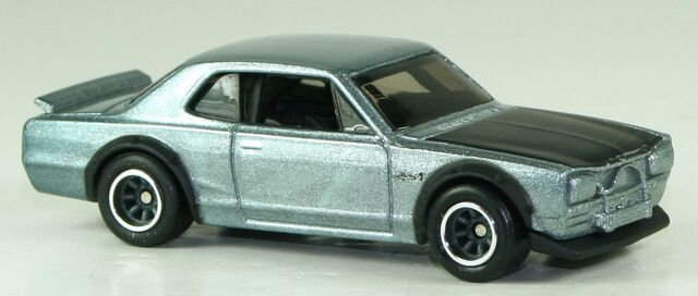 File:HWB13-NissanSkylineH-T2000GT-X-Silver.jpg