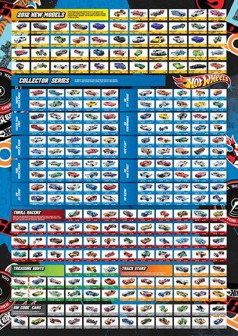 File:2012 poster cars2.jpg