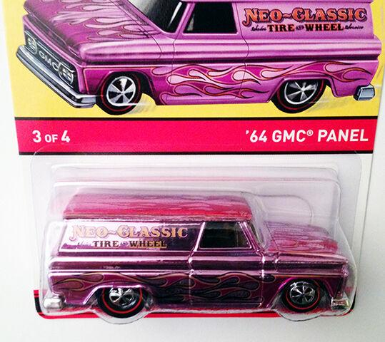 File:64 GMC Panel - RLC 1.JPG