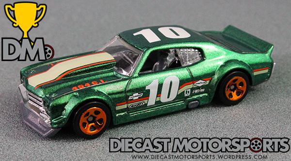 File:70 Chevy Chevelle SS - 15 Speed Team Green 600pxDM.jpg